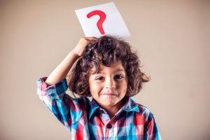Gyulai Kisvonat Gyakori Kérdések